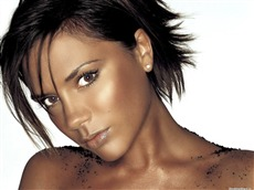 Victoria Beckham #032 Wallpapers Pictures Photos Images