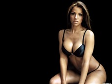 Vida Guerra Wallpapers Pictures Photos Images