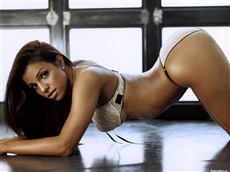 Vida Guerra #015 Wallpapers Pictures Photos Images