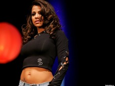 Vida Guerra #025 Wallpapers Pictures Photos Images