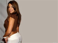 Vida Guerra #029 Wallpapers Pictures Photos Images