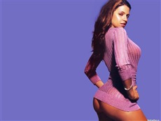 Vida Guerra #079 Wallpapers Pictures Photos Images