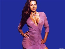 Vida Guerra #080 Wallpapers Pictures Photos Images
